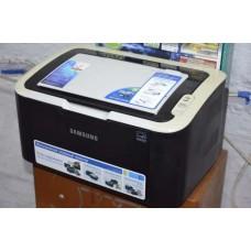 Ремонт принтеров Samsung ML-1661