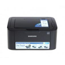 Ремонт принтеров Samsung ML-1665