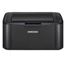 Ремонт принтеров Samsung ML-1667