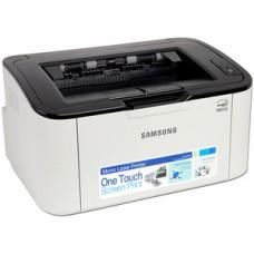 Ремонт принтеров Samsung ML-1670