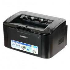 Ремонт принтеров Samsung ML-1675