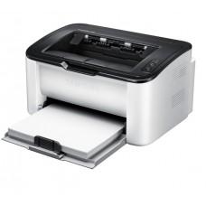 Ремонт принтеров Samsung ML-1677
