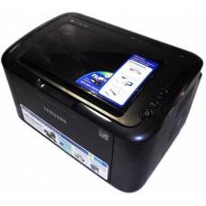 Ремонт принтеров Samsung ML-1860