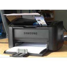 Ремонт принтеров Samsung ML-1865