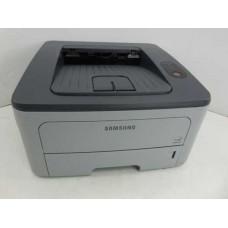 Ремонт принтеров Samsung ML 2850D, ML 2851ND
