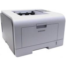 Ремонт принтеров Samsung ML 3050, ML 3051N, ML 3051ND
