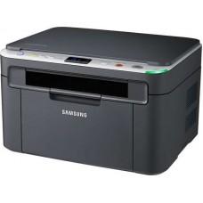 Ремонт принтеров Samsung SCX-3200