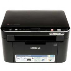 Ремонт принтеров Samsung SCX-3205