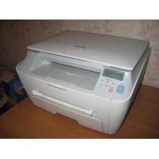 Ремонт принтеров Samsung SCX-4100