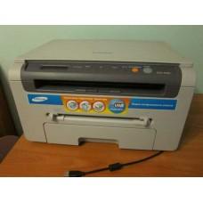 Ремонт принтеров Samsung SCX-4200