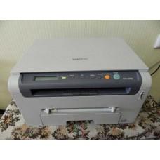 Ремонт принтеров (МФУ) Samsung SCX-4220