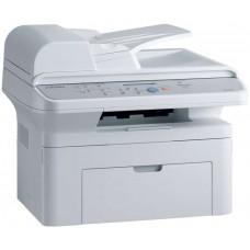 Ремонт принтеров Samsung SCX 4321, SCX 4521F