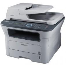 Ремонт принтеров Samsung SCX-4828