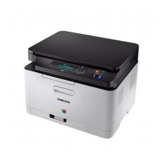 Ремонт принтеров Samsung Xpress C480