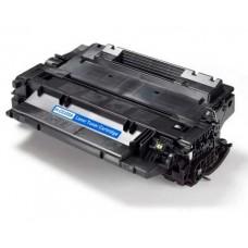 Картридж HP CE255A (HP 55A)