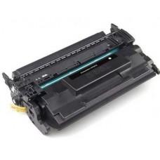 Картридж HP CF287A