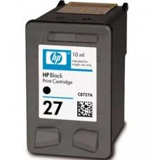 Картридж HP 27 (C8727A)