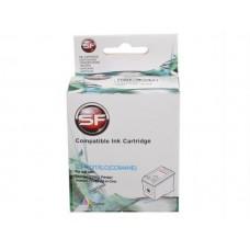 Струйный картридж HP 121XL для HP DJ D2563/F4283 CC641HE