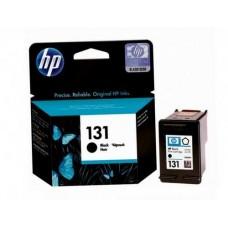 Картридж HP 131 (C8765HE)