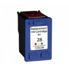 Картридж HP 28 (C8728А)