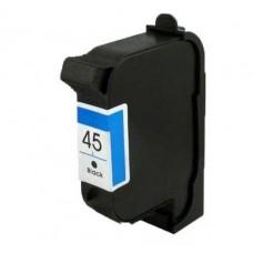 Картридж HP 45 (51645А)