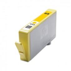 Струйный картридж HP 655