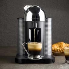 Ремонт кофемашин Nespresso