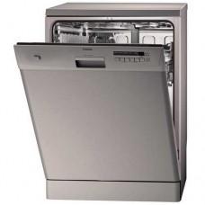Ремонт посудомоечной машины Aeg