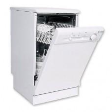 Ремонт посудомоечной машины Ardo