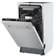 Ремонт посудомоечной машины Delonghi