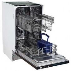 Ремонт посудомоечной машины Flavia