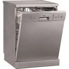 Ремонт посудомоечной машины Hansa