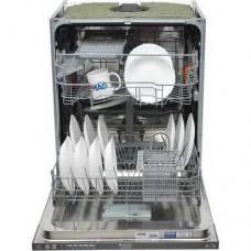 Ремонт посудомоечной машины Hotpoint