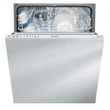Ремонт посудомоечной машины Indesit