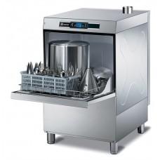 Ремонт посудомоечной машины Krupps