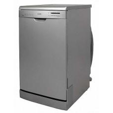 Ремонт посудомоечной машины Leran