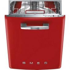 Ремонт посудомоечной машины Smeg