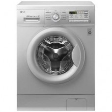 Ремонт стиральных машин LG