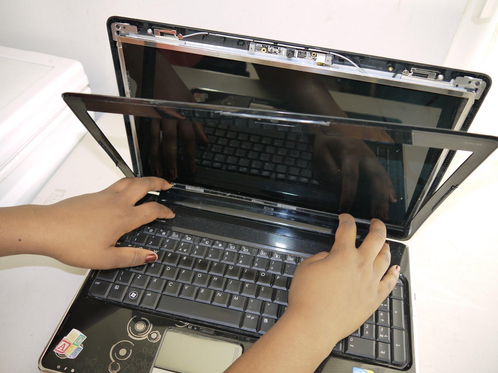 можно ли обрабатывать фото на ноутбуке новосибирске